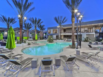 henderson nv corporate housing 6