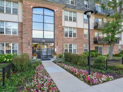 Chicago Corporate Housing 5 2
