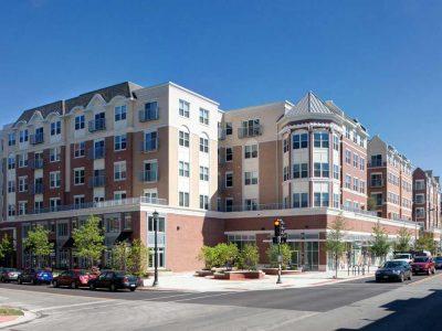 Chicago Corporate Housing 7 2