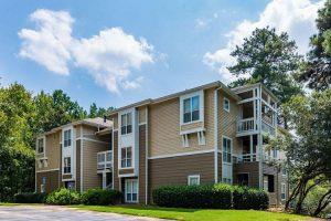 Corporate Apartments 11 2