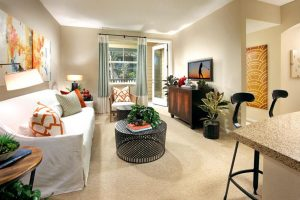 Corporate Furnished Apartments 5