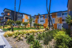 Corporate Housing 12 1