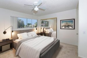 Furnished Apartments 2