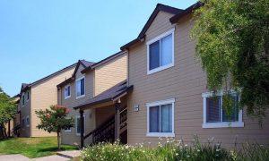 Furnished Apartments Santa Rosa 2