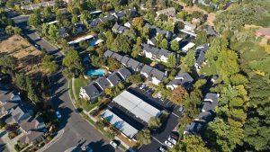 Furnished Apartments Santa Rosa 8