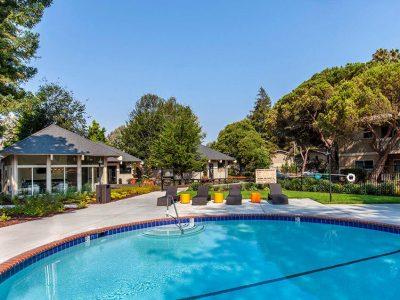 Furnished Corporate Housing Santa Cruz 10