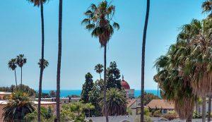 Furnished Housing Santa Monica 2