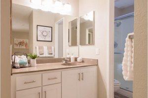 Furnished Housing in Santa Rosa 10