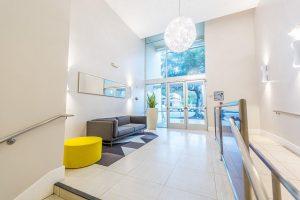Furnished Short Term Housing Santa Monica 5