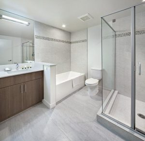 Furnished Short Term Housing Santa Monica 7