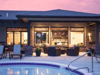 Great Falls Corporate Housing 1