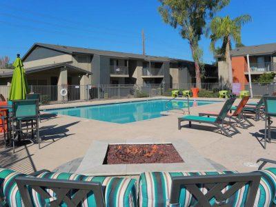 Mesa Corporate Housing 5