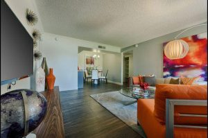 Mesa Corporate Housing 6
