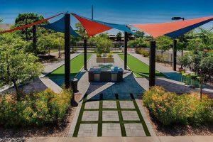 Mesa Corporate Housing 7