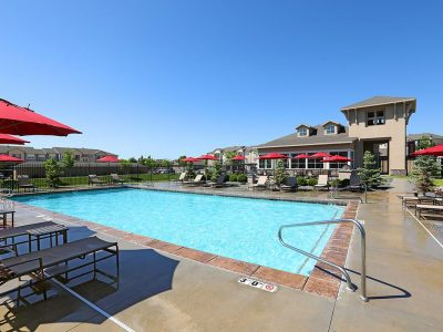 Salt lake City Corporate Rentals 6