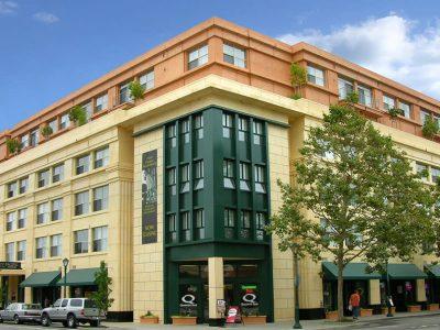 Santa Cruz Corporate Housing 2 2