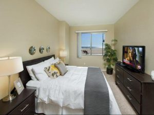 Santa Monica Corporate Apartments 2