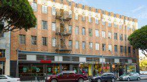 Santa Monica Corporate Housing 4