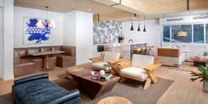 Santa Monica Executive Housing 14