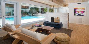 Santa Monica Executive Housing 16