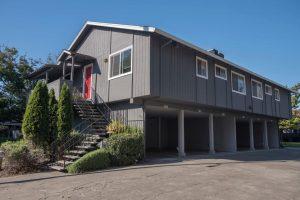 Santa Rosa Corporate Housing 1