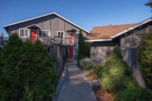 Santa Rosa Corporate Housing 2