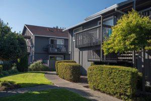 Santa Rosa Corporate Housing 4