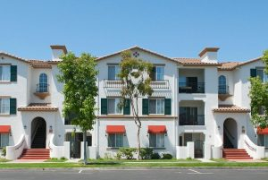 Temporary Corporate Housing 8