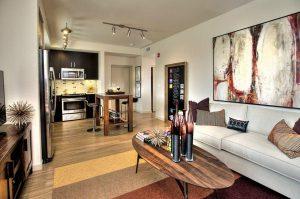 Temporary Housing Santa Rosa CA 4