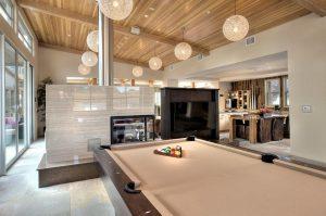 Temporary Housing Santa Rosa CA 9