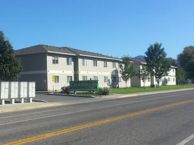 corporate housing 1
