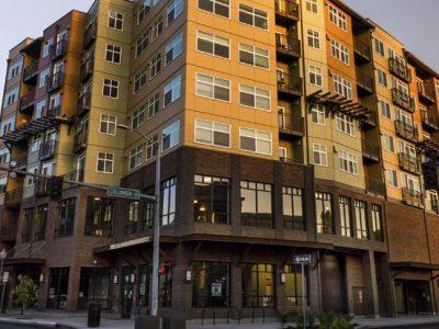 corporate housing 1 9