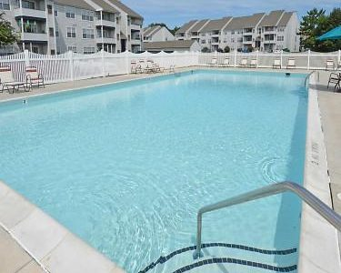 corporate housing dover 4