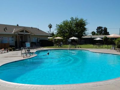 corporate housing modesto ca 3