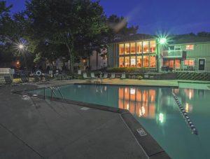 corporate lodging 8