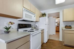 furnished corporate housing 1 1