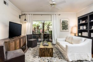furnished corporate housing 13