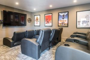 furnished corporate housing 5 2