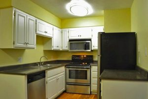 furnished corporate housing 6 2