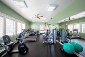 short term furnished housing Santa Rosa CA 1