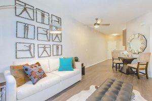 short term furnished housing Santa Rosa CA 4
