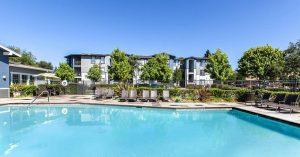 short term furnished housing Santa Rosa CA 6