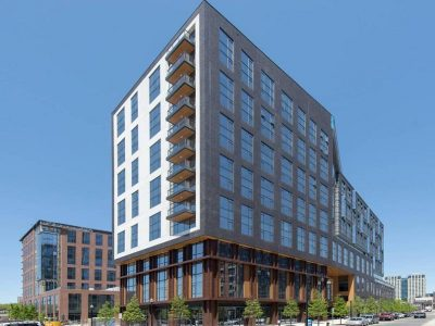 Boston Corporate Lodging 5