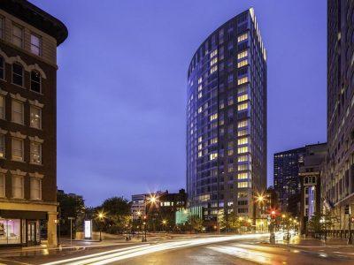 corporate housing 11 8