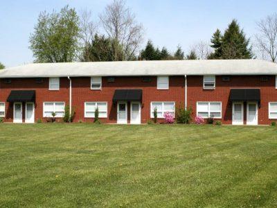corporate housing 4 4
