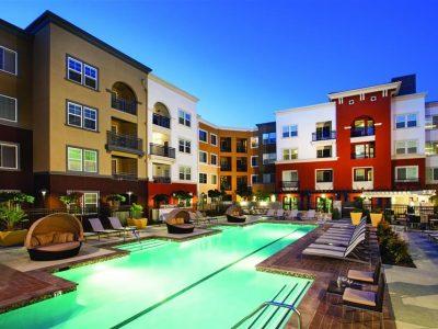 corporate housing 5 35