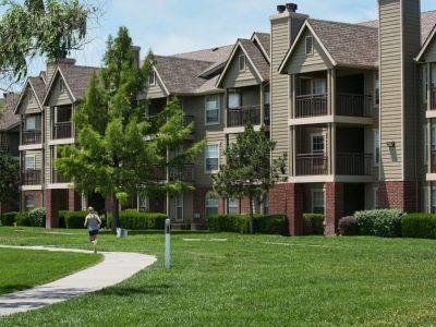 corporate housing 6 36