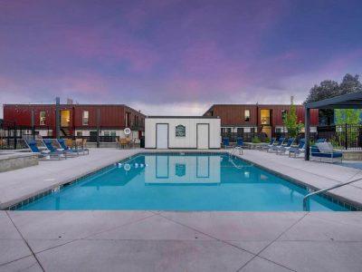 Corporate Housing Denver 11