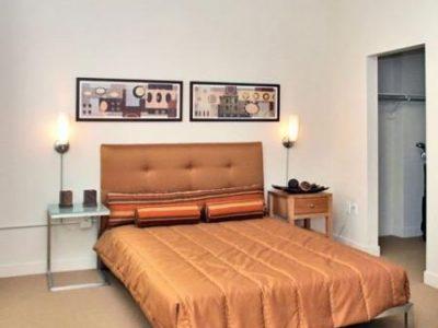 Corporate Housing L.A. 4