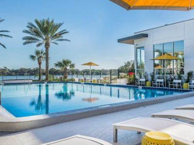 Corporate Housing Orlando 14